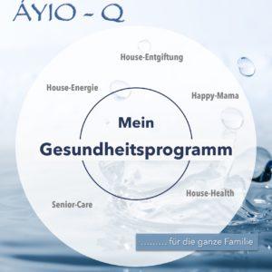 ÁYIO-Q Gesundheitsprogramme-1