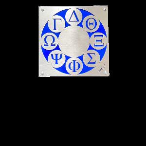 ÁYIO-Q Modul und Gesundheitsprogramm House-Basis