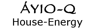 PE_Energy